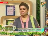 Masala Morning by Hum tv - 11th July 2012 part 2