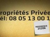 Vente - appartement - SAINT PRIEST (69800)