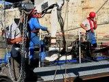 Arles Rhône 3 - Épisode 5 - Les travailleurs de l'ombre
