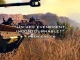 Call of Duty : Black Ops 2 - Raul Menendez
