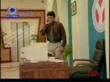 Stree Teri Kahaani 10th July 2012 Video Watch Online pt2