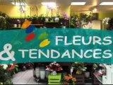 Film Fleurs et Tendances