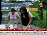 Saas Bahu Aur Betiyan 11th July 2012pt3