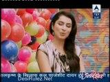 Saas Bahu Aur Saazish 11th July 2012pt3