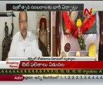 Tollywood to celebrate Sobhan Babu Vajrotsavam