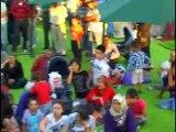 Keçiören Belediyesi Ankara Festivali Keçiören Belediye Standından Görüntüler Bölüm 7