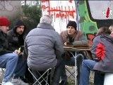 Vaya Semanita, Cambio Radical - Cristina Urgel visita el plató de Vaya Semanita