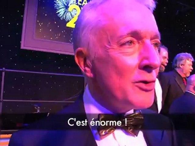 Thea Classic Award 2012