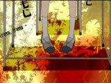 Sayonara Zetsubou Sensei 4 Sub ITA