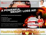 Best Buy Health Products - How To Loose Weight - Burn Belly Fats - Weight Loss Aid