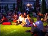 Keçiören Belediyesi Ankara Festivali Keçiören Belediye Standından Görüntüler Bölüm 8