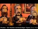 Kinotipps der Woche vom 29. März 2012