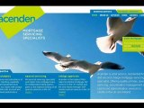 Acenden Mortgages offers a quick guide to mortgage refinancing