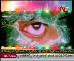 Box Office -  Tollywood Latest Movie Special  - 2011 Hits -  02