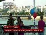 Ref: DTQ42c DUO TRIO QUARTET POP LATIN DISCO ROCK COUNTRY TOP 40 HITS COVERS showtimeargentina@hotmail.com----
