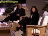 ghaltet hyati episode 4 2m