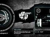 HELLFISH - 05 - R.I.P - MEAT MACHINE BROADCAST SYSTEM - PKGCD03