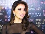L'Oreal: 15 Years in Cannes ft Eva Longoria | FashionTV