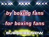 Amir Khan vs Danny Garcia Live HBO PPV Boxing on July 14, 2012