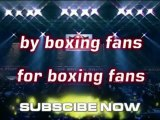 Watch_Amir Khan vs Danny Garcia Live HBO PPV Boxing on July 14, 2012