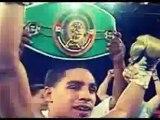 Watch Boxing Fight WBC Light Welterweight Title Khan Vs Danny Live Online
