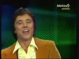 """-- sacha Distel -- """"""""quand on a une belle fille """""""""""