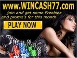 ▶ WINCASH77.COM ◀바카라카지노▶ WINCASH77.COM ◀카지노주소▶ WINCASH77.COM ◀바카라주소▶ WINCASH77.COM ◀바둑이사이트▶ WINCASH77.COM ◀고품격카지노▶ WINCASH77.COM ◀신뢰카지노▶ WINCASH77.COM ◀바카라