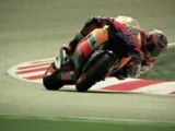 Watch Gran Premio d'Italia TIM Live Race Webstream 15/7/12