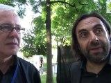 Corbeil-Essonnes Jazz Festival avec André Manoukian