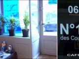 Présentation Cafpi Cahors courtiers en crédits immobiliers | prêts immobiliers