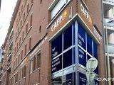 Présentation Cafpi Toulouse Rive Droite courtiers en crédits immobiliers | prêts immobiliers