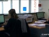 Présentation Cafpi Toulouse rive Gauche courtiers en crédits immobiliers | prêts immobiliers