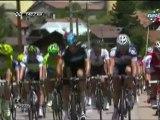 Tour de France 2012 - Etape.11;Albertville->La Toussuire - Les Sybelles.148.Km(2)
