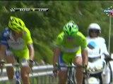 Tour de France 2012 - Etape.11;Albertville->La Toussuire - Les Sybelles.148.Km(7)