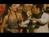 Mashallah Song - Ek Tha Tiger Starring Salman Khan & Katrina Kaif