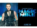 Channing Tatum Confirms Magic Mike Sequel - Hollywood Hot