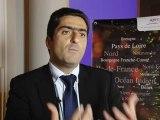Pourquoi la zone euro peut-elle exploser ? Marc Touati