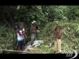 Bolivia, gli indigeni neri vittime di violenze e maltrattamenti. Alcuni denunciano torture e di aver subito scosse elettriche