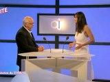 Bienvenue Chez Vous - La Suite du 05 juin 2012