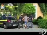 Savona, Guardia di finanza smaschera banda di narcotrafficanti. Operava tra Savona, Genova e Torino: 5 arresti
