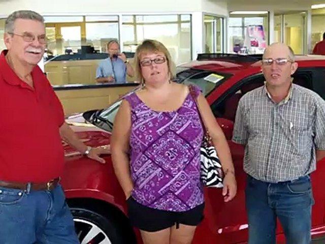 Dodge Dealer Russellville AR| Russellville Dodge Dealer