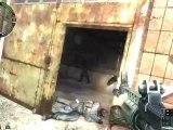 [S2][P3] S.T.A.L.K.E.R. Call of Pripyat