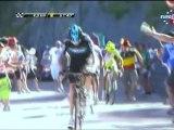 Tour de France 2012 - Etape.11;Albertville->La Toussuire-Les Sybelles.148.Km(16)