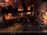 [S4][P3] Dragon Age 2