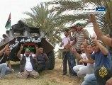 محاولات ثوار ليبيا التغلب على نقص العتاد