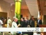 معارك طاحنة بين الثوار وكتائب القذافي في البريقة