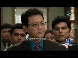 Kya Hua Tera Vaada 12th July 2012 Video Watch Online
