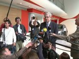Peugeot slashes 8,000 jobs as France battles crisis