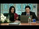 Kya Hua Tera Vaada 12th July 2012 Video Watch Online part3