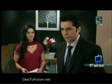 Kya Hua Tera Vaada 12th July 2012 Video Watch Online part4